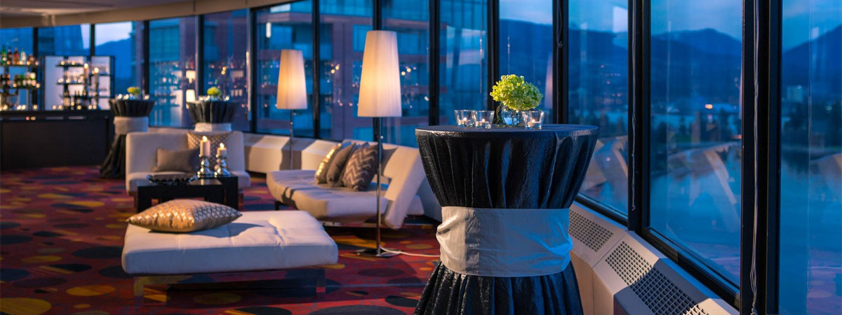 We Bring You HAND PICKED Condo Hotel properties
